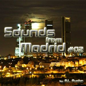 Sounds from Madrid 02