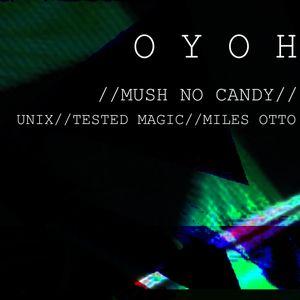 OYOH #03