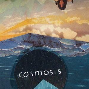 COSMOSIS mix