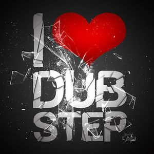DJ MATT. N.7 RADIO EDIT DUSTEP