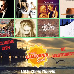 24_California_Spirit_30032019