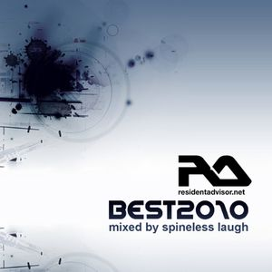 Best RA2010
