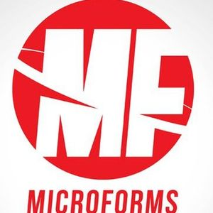 L.A.S. - Microforms Mix September 2009