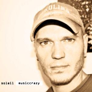 Soleil - Musiccrazy