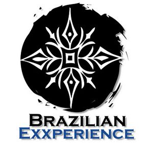 Brazilian Exxperience - Episode 18