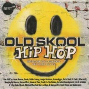Rshaart - Ol' Skool Mix Session