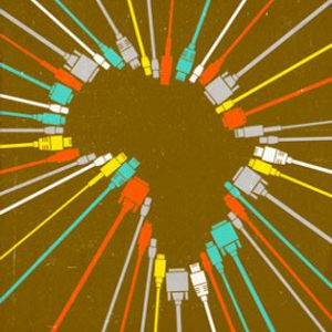 Let Africa Roar House Mix