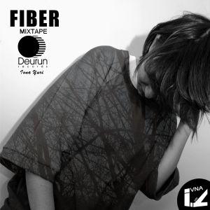 IVNA YURI: FIBER mix