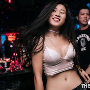 Nonstop Việt Mix - Tuyển Tập Những Track Hay Nhất 2017 - Bay Gãy Cánh Nhé Mấy Chú