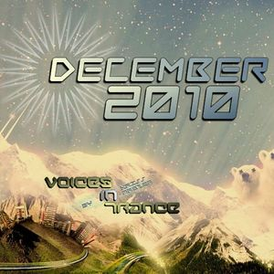 Voices In Trance - December 2010