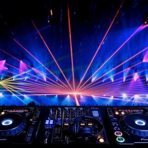 DJ Hessel - Sensitivity part IV