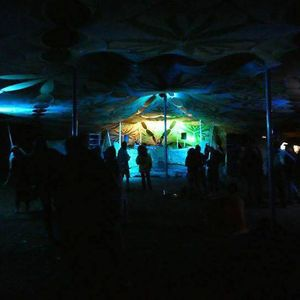 sonica gaia stage 14.08.17