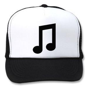 Frazão invites Menício - Black Music