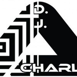 DJ Charlie A - mix set 12-2009