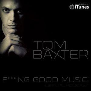 F***ing Good Music! Episode 33