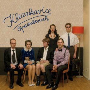 Querbeat 28.08.2010 Interview Klezzkavize