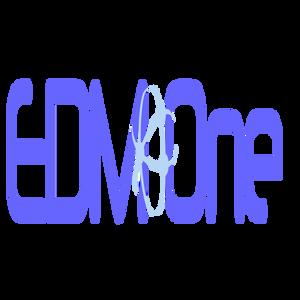 DJ Brad Edm One 1/30/16