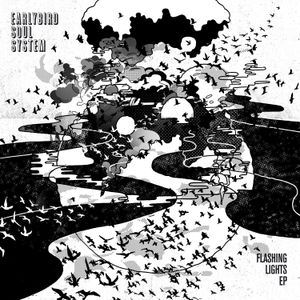 Earlybird Soul System mixtape
