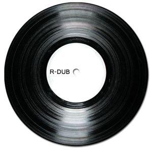 R-Dub 1992 #1