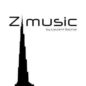 Z music Podcast 2
