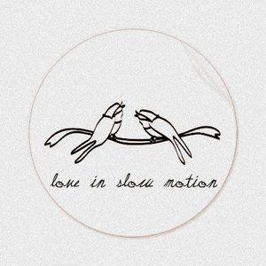 ZIP FM / Love In Slow Motion / 2011-04-24