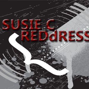 RedDress 2012