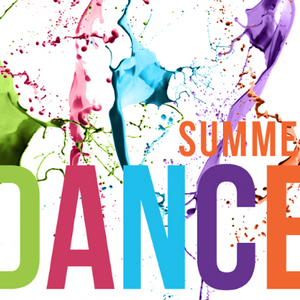 SummerDanceMix 12