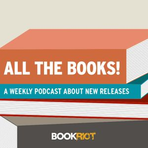 Episode #40: New Releases for Feb. 9, 2016
