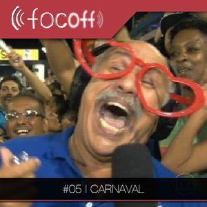 #5 | Carnaval