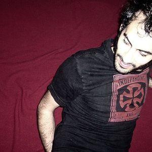Minimum Syndicat Guest Mixes 07 : Gus - Rave Mix