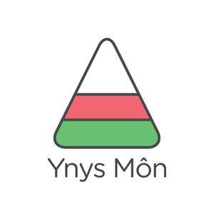 Radio Urdd Ynys Môn - Graig - 2-11-16 - Grwp Efa