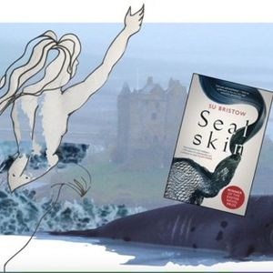 Su Bristow's novel Seal Skin