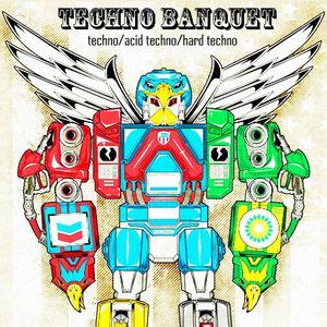 Techno Banquet
