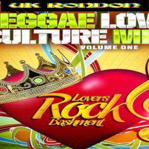 LOVE AN CULTURE MIX CD AVAILABLE ONhttp://www.mixcrate.com/ukrondon TO DOWNLOAD