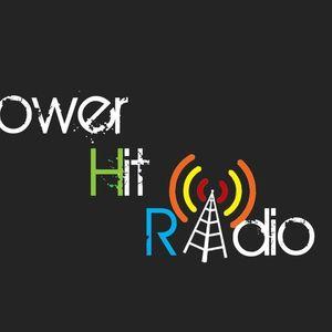Power hit radio vs. Uncivility-Trance and Progressive