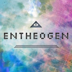 028: Intro to Entheogenic Comedy with Matteson Perry