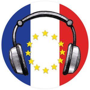French In the loop January 18: Le phénomène Macron et la giffle de Valls