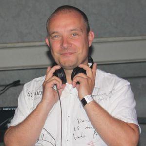 DJ Lars van B - Nite clubbin' 1