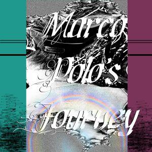 MarcoPolo's Journey: Centipede Radio