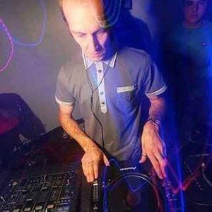 dj bod - funky disco