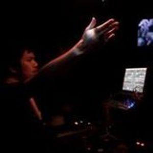 Kazuya - Megane Donburi [2004]