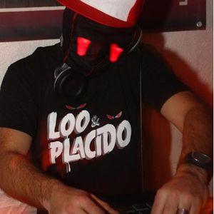 LOO & PLACIDO @ BigBeatLounge KGB-Bar dez.2010