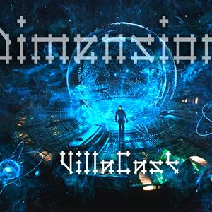 Villacast Other Dimension - VillaCast 2016  Sessions