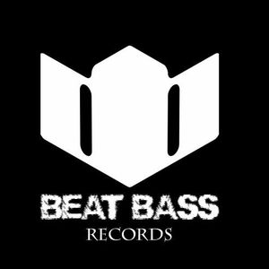 Beat Bass Present : (Bass Claw - UP IN THE CLUB) EP.2 [Deep House]