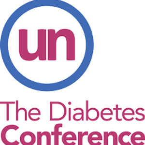 Christel Marchand Aprigliano, Diabetes Unconference