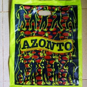bbrave - Azonto Mix (May 2012)