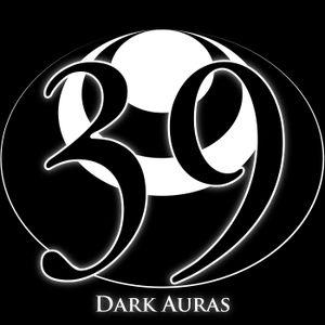 39 - Dark Auras