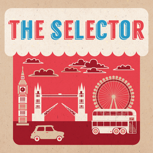 The Selector Afterdark - Kokiri