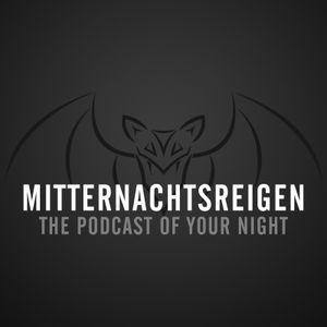 #158 - Mitternachtsreigen-News