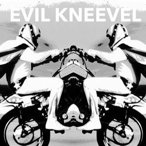 St Marc Estados_Evil Kneevel_